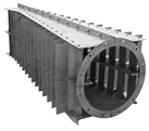 feed inlet device
